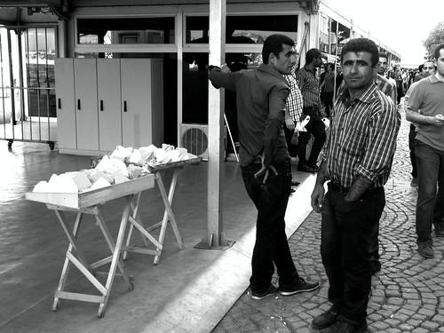 2013-06-01_19-33-24_IMG_8837_Türkei-Istanbul