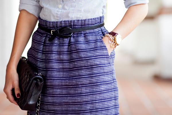 loft-linen-skirt-6-600