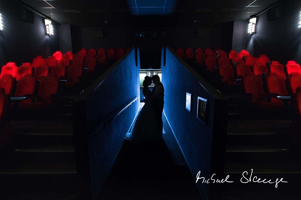 Dersa Kino Rahden Preise