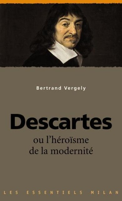 Descartes_reference