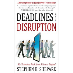 Deadlines and Disruptions