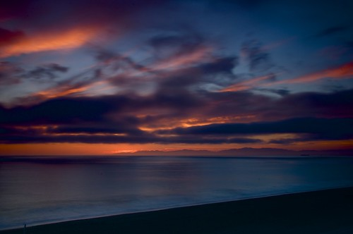 sunset beach torrance torrancebeach sel2418za