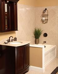 Bathroom Remodeling Oceanside