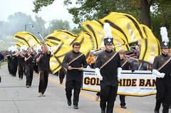 Sandite Band
