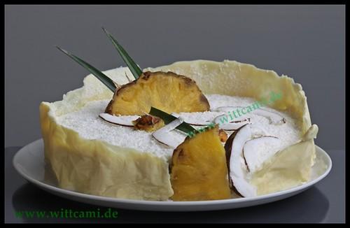 KokosAnanas