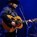 Americanarama Festival (Bob Dylan / Wilco / My Morning Jacket)