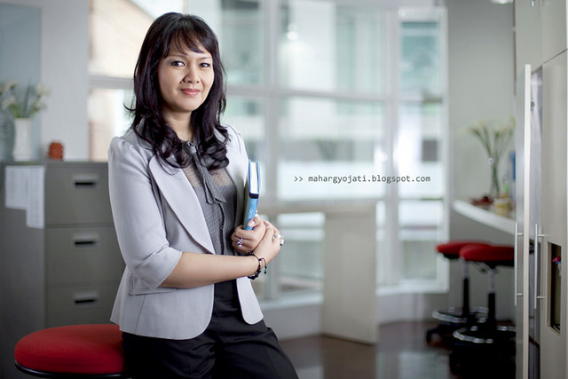 Daya Dimensi Indonesia