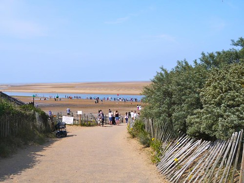 wells next the sea beach norfolk