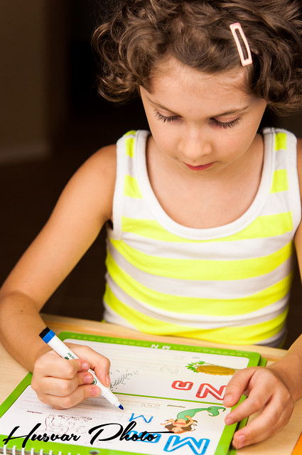 leapfrog homeschool dry erase review in_the_know_mom