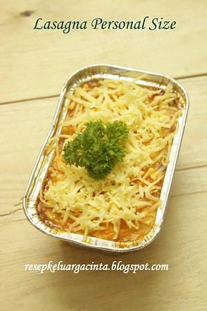 Lasagna (24)