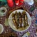 Food | Trout from river, Upper Kachura by Ameer Hamza