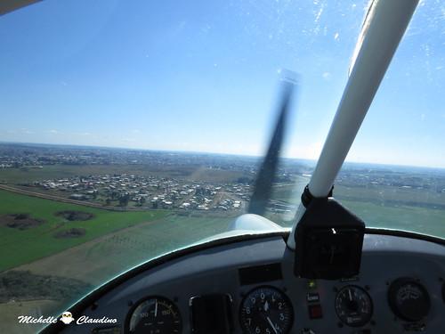 2º EVAER-  Encontro Vacariense de Aeromodelismo 3 e 4 de Agosto 2013 9441961199_c7d431e022