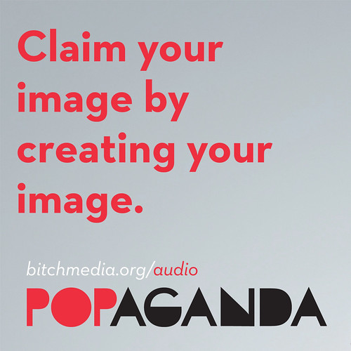 Popaganda Podcast