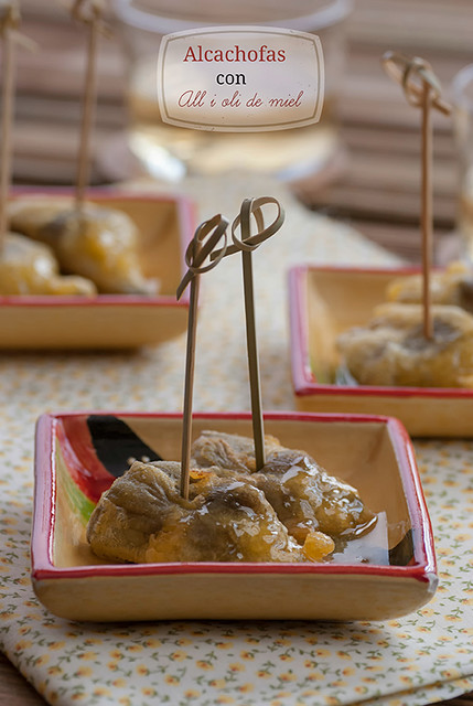 Alcachofas en tempura_2_Pic