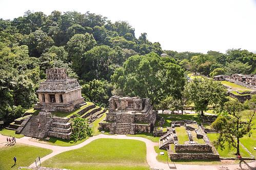 Palenque (28)