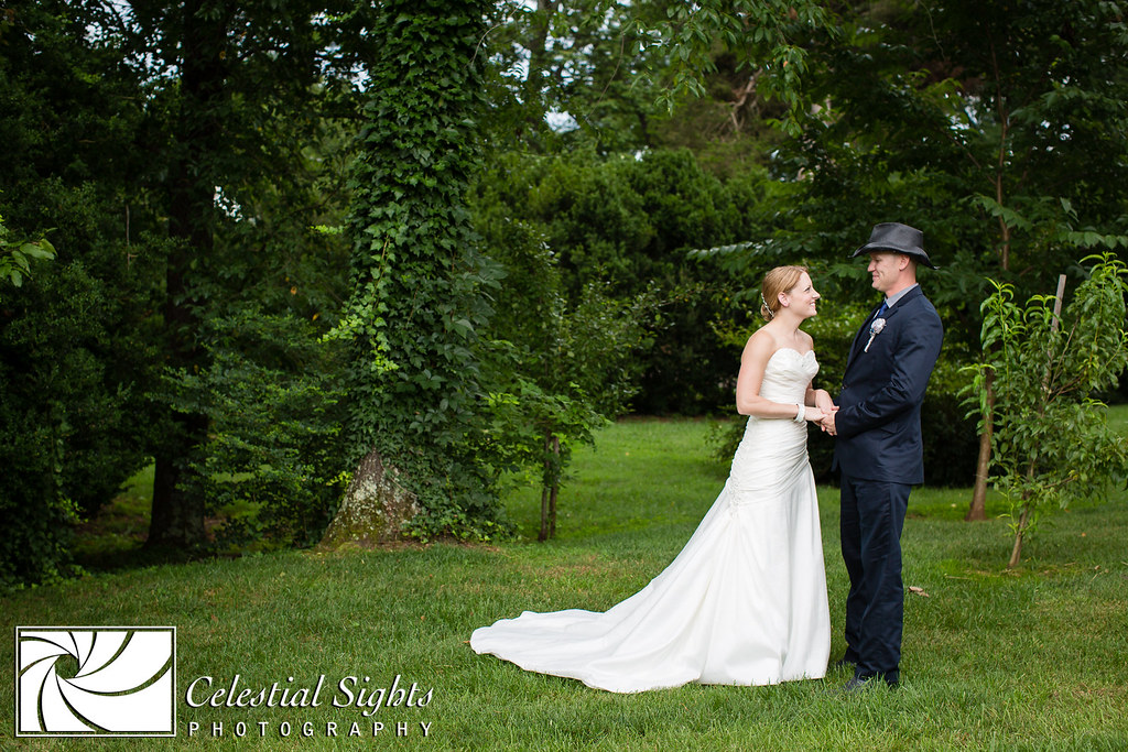 C&J_Wedding-8