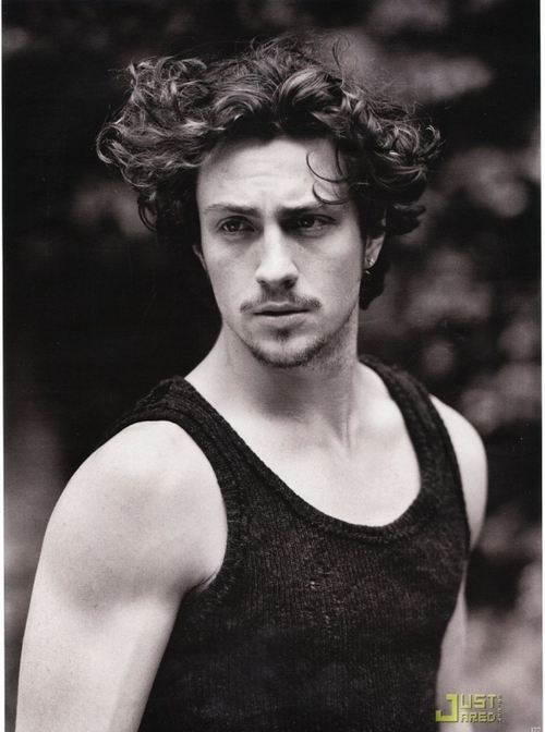 aaron-johnson-22