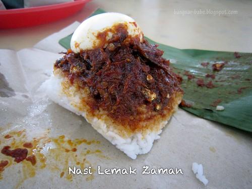 Nasi Lemak copy
