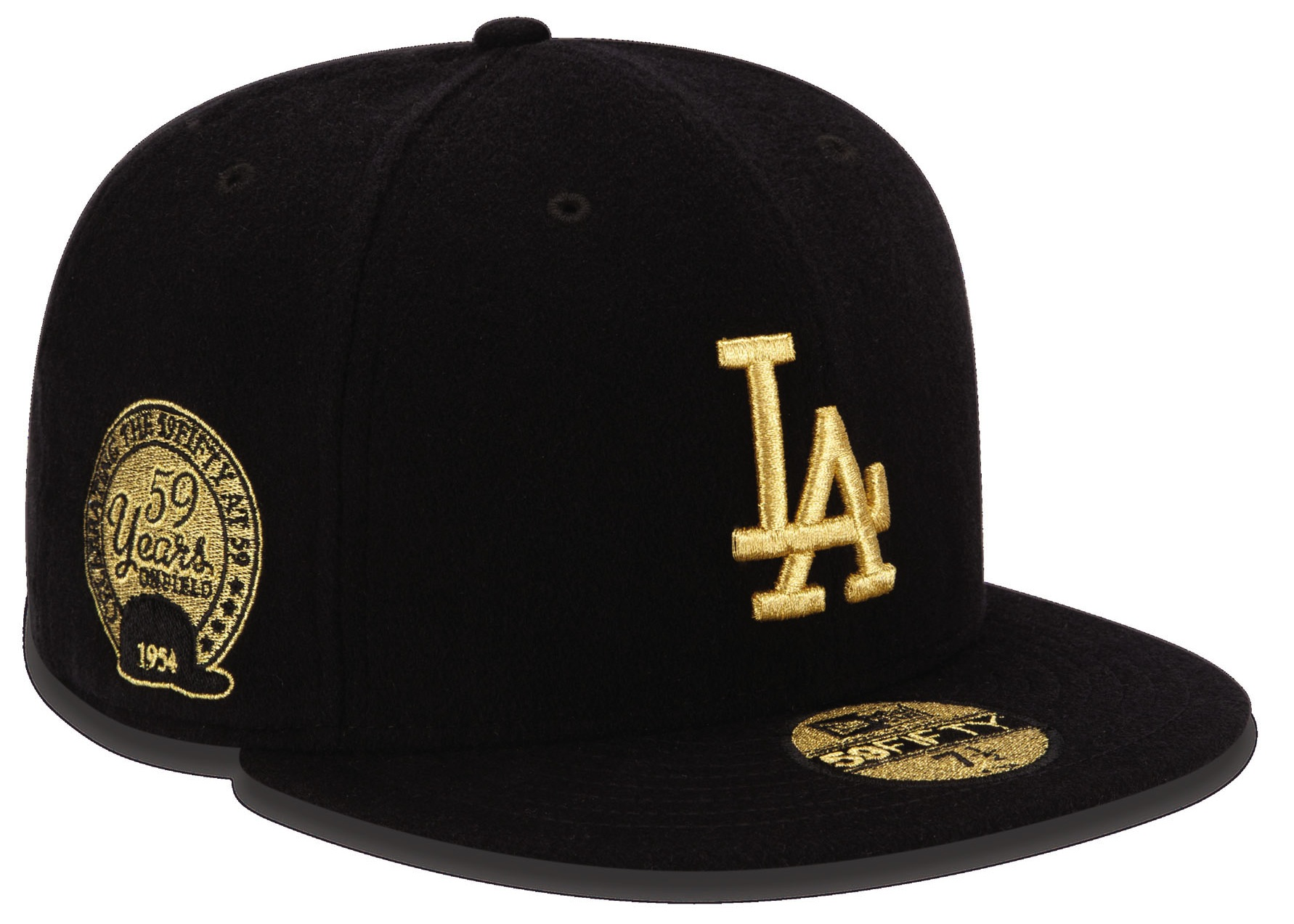 cappello-new-era-59fifty-limited-edition