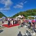 20130915陽明山單車節7