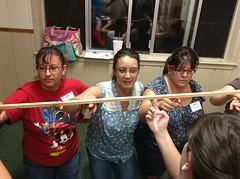 Women's Retreat 2013-70