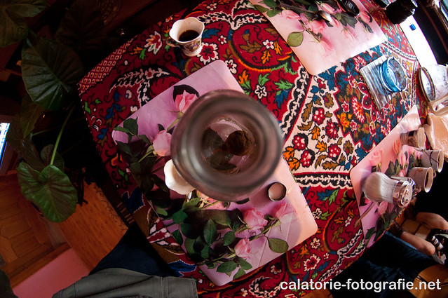 Petrecere în stil moroșan cu Samyang 8 mm f/3,5 Fisheye 9817613105_730d885ebd_z