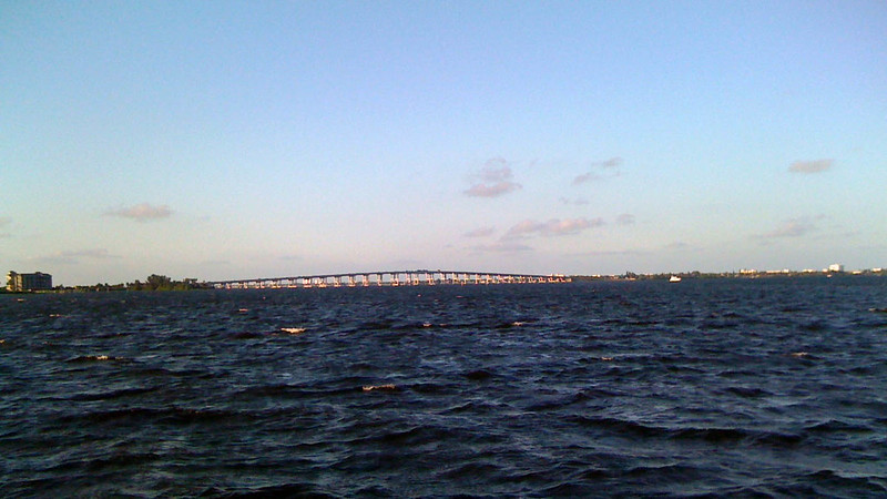 IMG_0034: Indian River