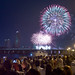 2013 Seoul International Fireworks Festival
