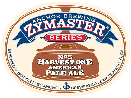anchor-zymaster-5-pale-ale