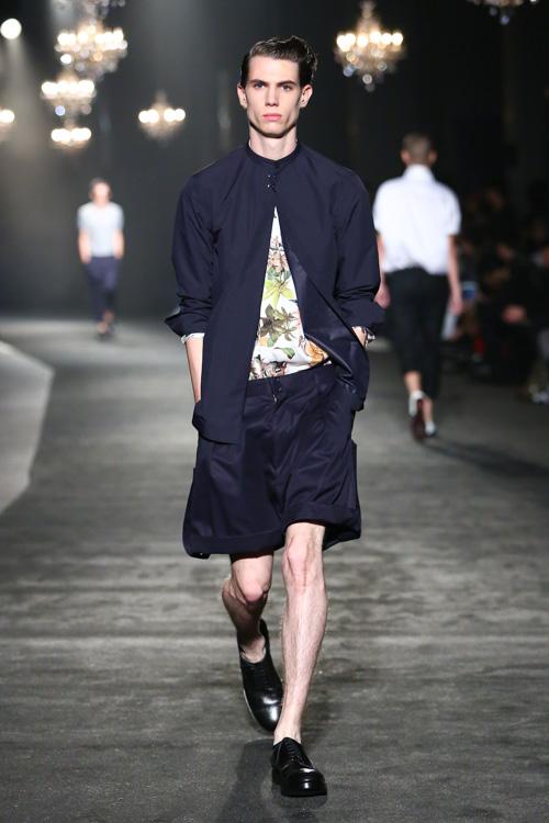 SS14 Tokyo Sise008_Marc Faiella(Fashion Press)