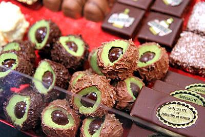chocolate conkers IMG_9761
