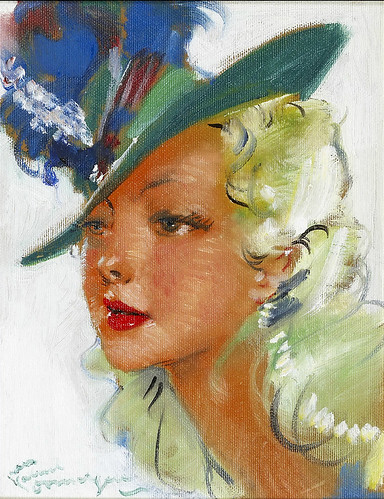 002-Barbara-Jean Gabriel Domergue