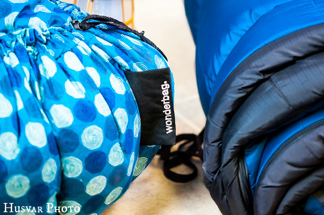camping with the wonderbag in_the_know_mom