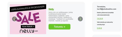 Koko näytön kaappaus 6.11.2013 12226.bmp