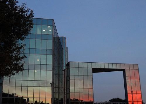 mobile architecture al 2013