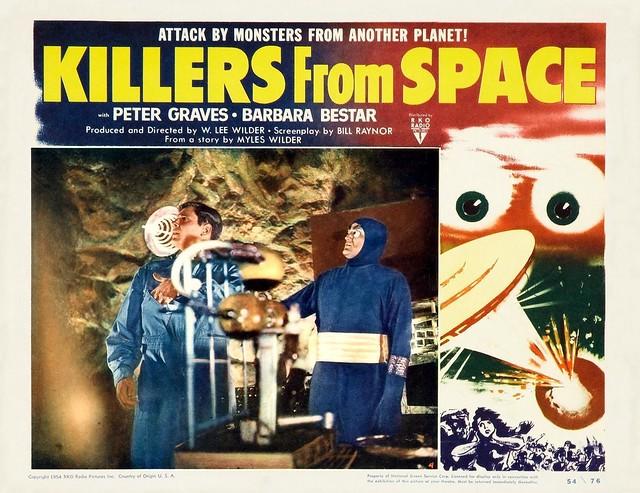 killersfromspace_lc1