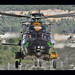 Eurocopter NH90 by Fox3Shots