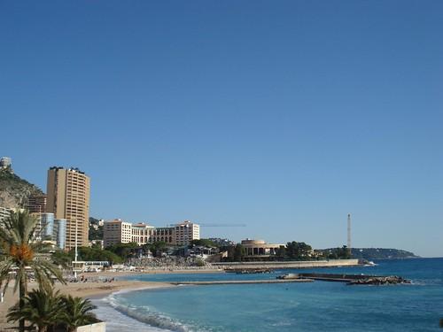 20131126_Monaco_02