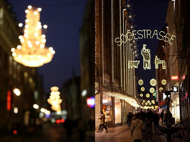 Saksa, Bremen 2013