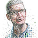Tim Cook: Looking forward. by tsevis