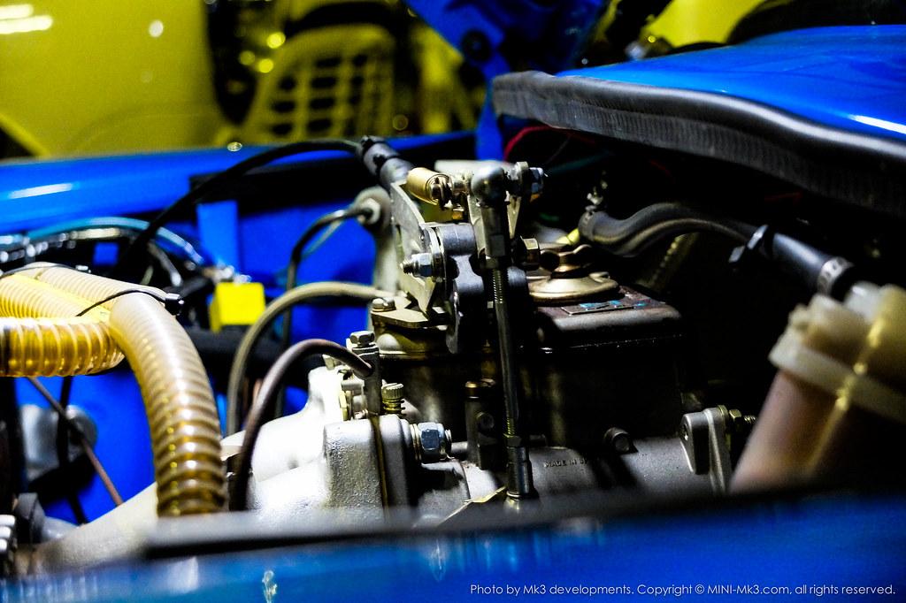 carburator-2