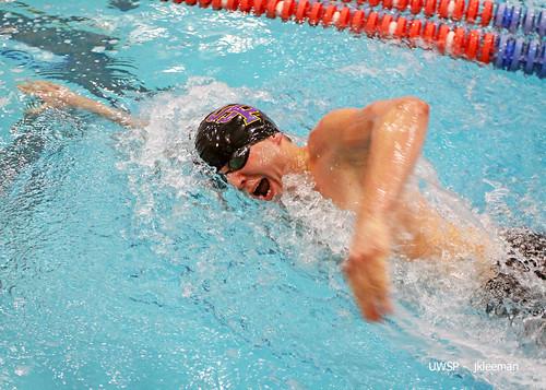 UWSP Swim 7817