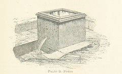 """British Library digitised image from page 331 of """"Caxambú"""""""