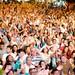 Festa 2013 | 1ª missa dia 8/12