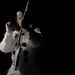 Guitar Astronaut by Pennan_Brae