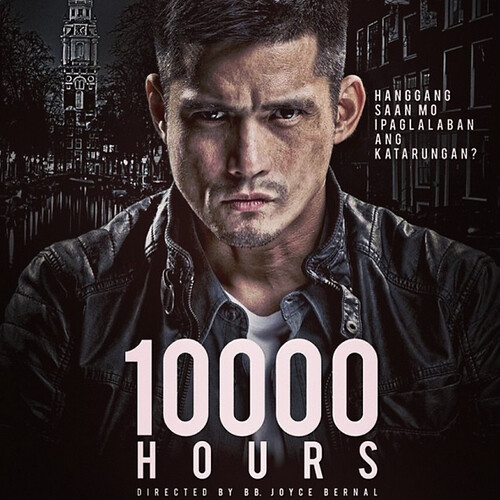 10000-hours-poster