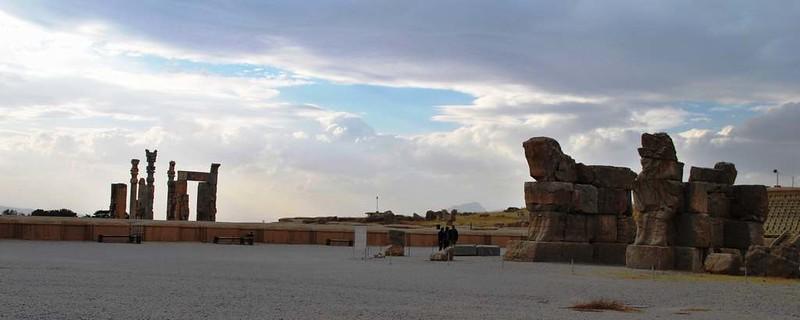 43 Persepolis (54)