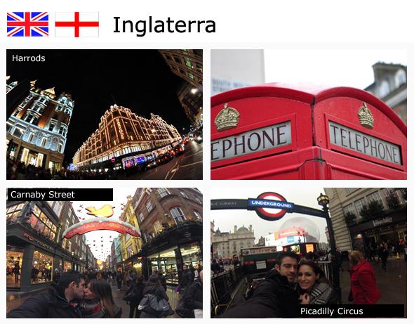 Hacía tiempo que no volvíamos al Reino Unido, así que elegimos Londres para las compras navideñas Memoria de viajes 2013 - 11590181203 ccf3a8d4d1 o - Memoria de viajes 2013