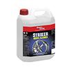 Striker Wheel Cleaner