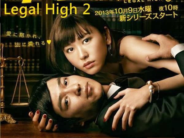 _2_Legal_High_2